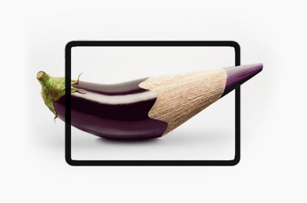 Toyo Publicidad Diseño App