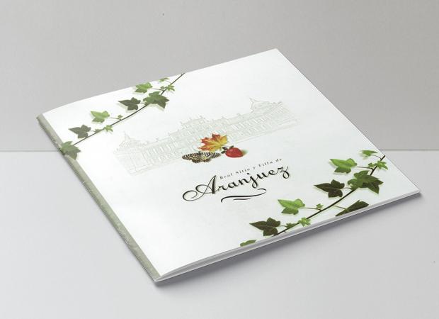 Revista de Aranjuez
