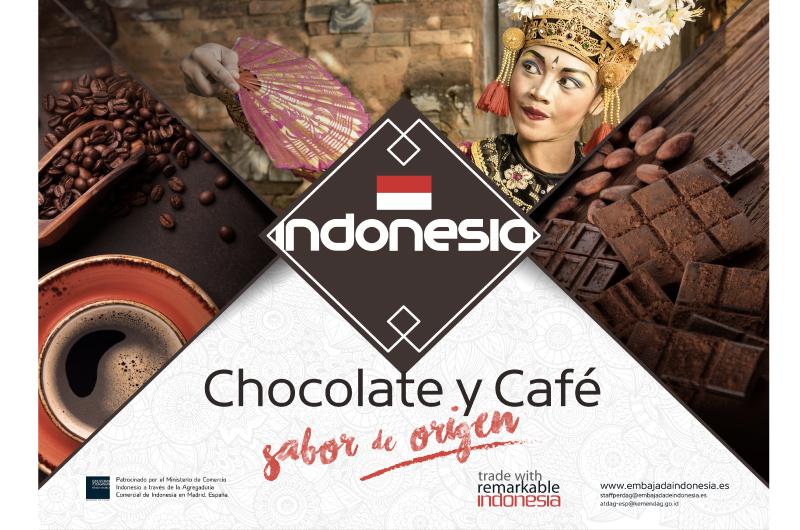 Indonesia exteior
