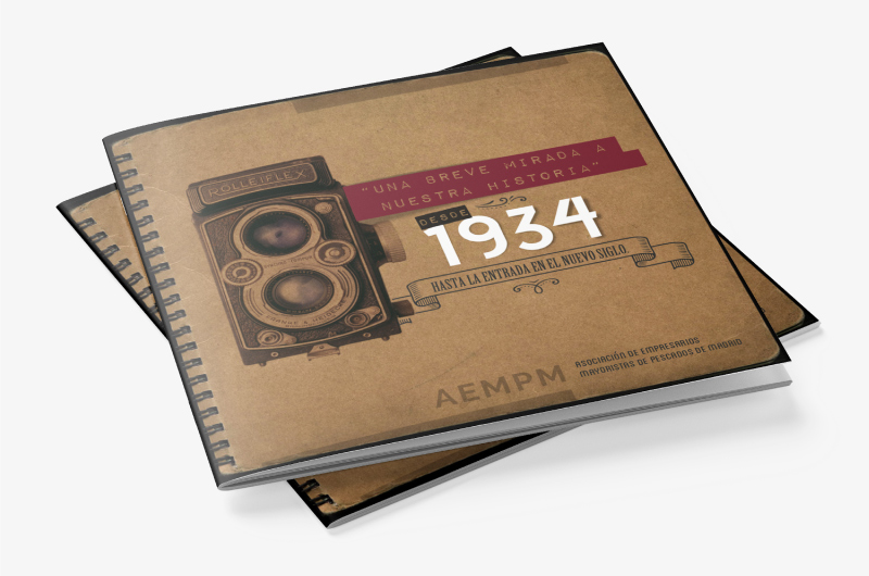 Libro AEMPM