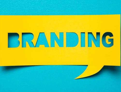 La importancia del Branding en el e-commerce