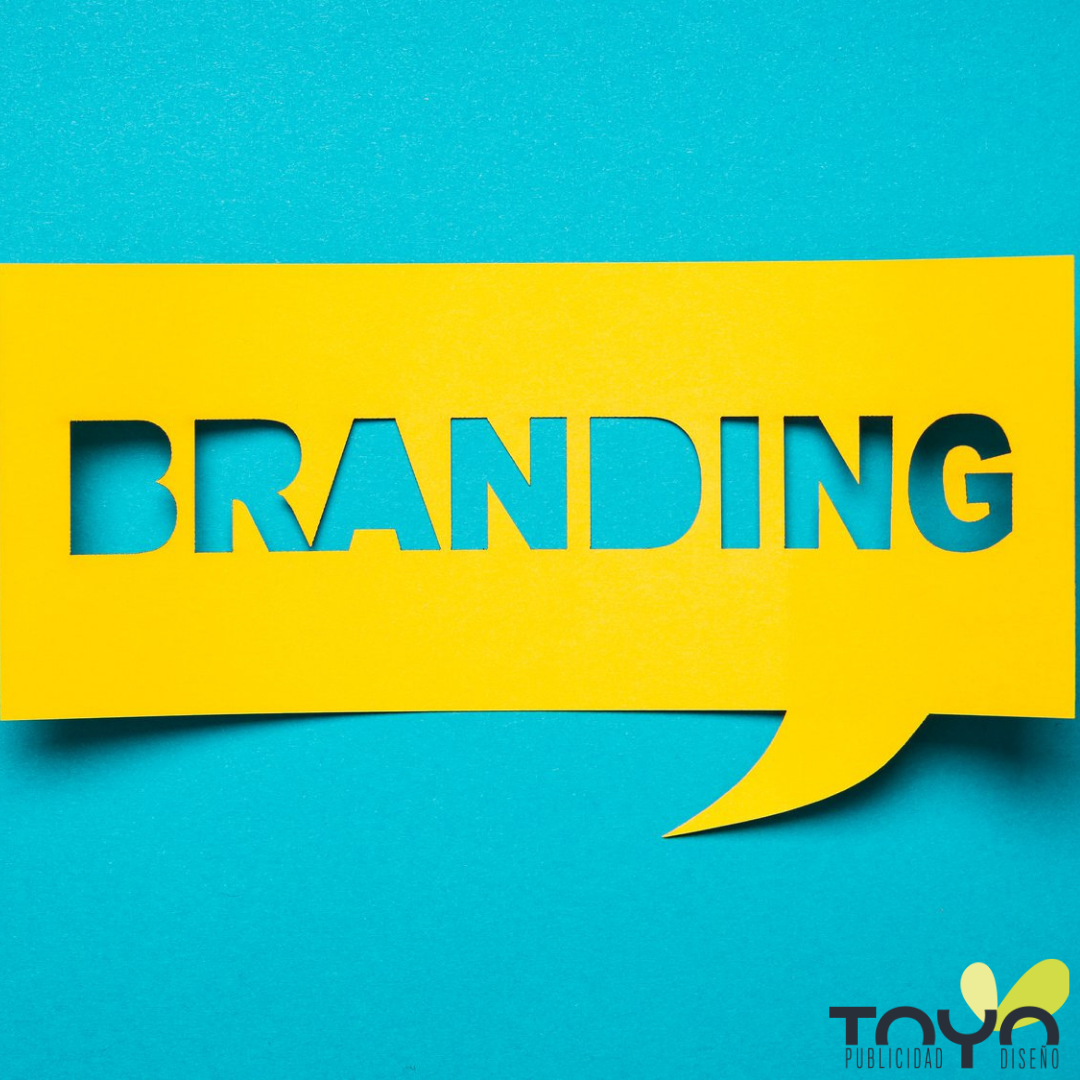 Estrategias de branding en tu e-commerce