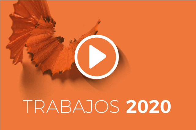 Video trabajos 2020 Toyo
