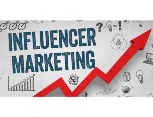 El influencer marketing ha surfeado la ola del coronavirus