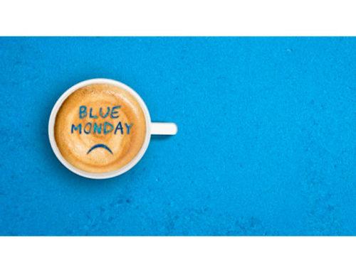 Blue Monday: por qué se considera el día más triste del año