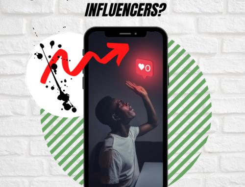 En Toyo apostamos por los influencers