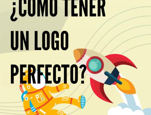 Tips para tener un logo perfecto